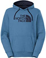 The North Face Half Dome Hoodie Mens