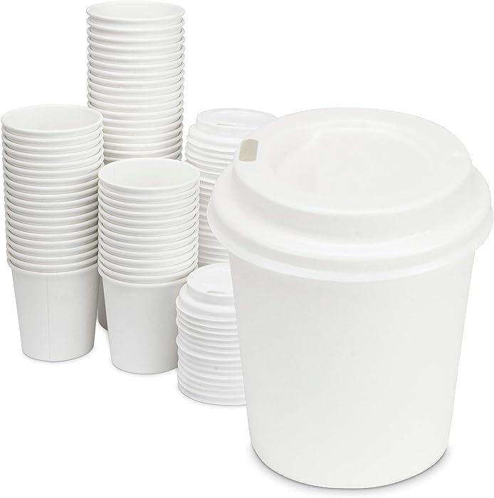 Top 10 4 Oz Hot Beverage Cup
