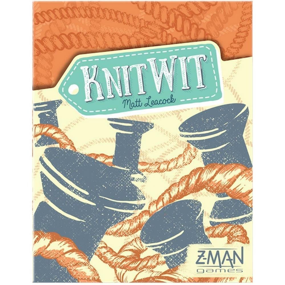 Amazon knit wit game toys games bankloansurffo Images