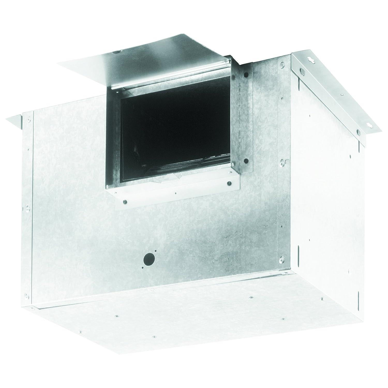 well-wreapped Broan L900L In-Line Ventilator, 894 CFM