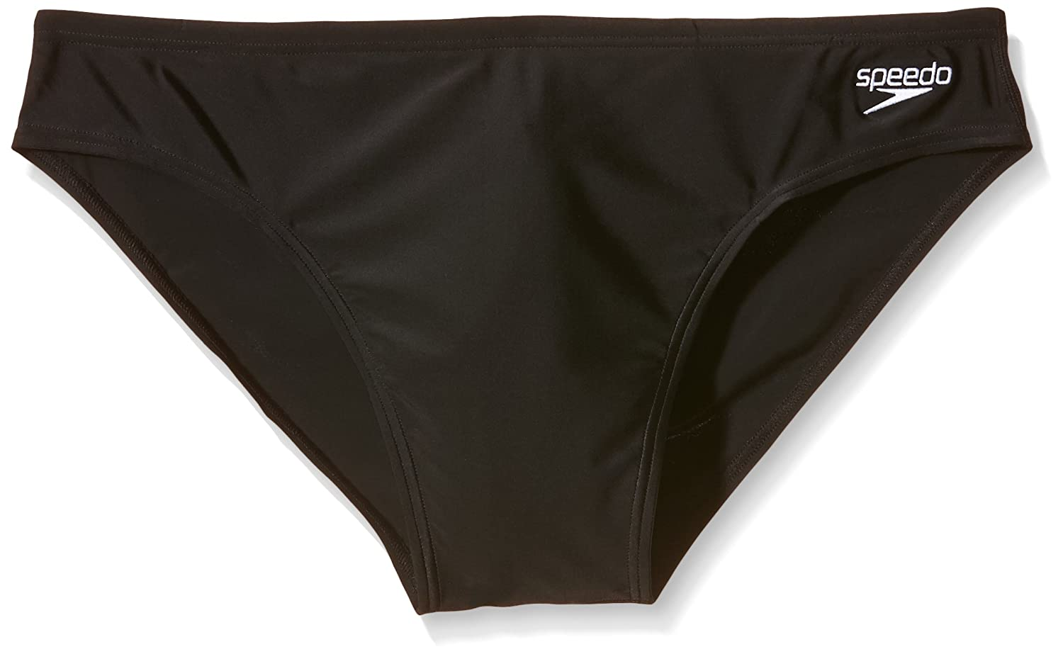 Speedo Basic 7cm BRF AM Costume Uomo
