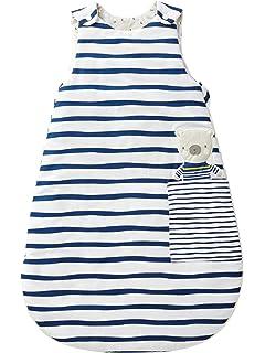 Viahwyt 2 St/ücke Kleinkind Baby Kinder M/ädchen t-Shirt Blumen Hosen Sommerkleidung f/ür 2-6 Jahre