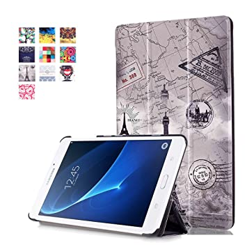 custodia samsung galaxy tab a6 originale