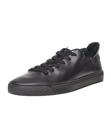 f224074e8451d1 SHOEPASSION - No. 31 MS - Sneaker - Sportlich-dynamischer Herrenschuh.  Handgefertigt aus