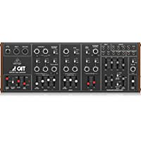 Behringer Synthesizer (CAT)