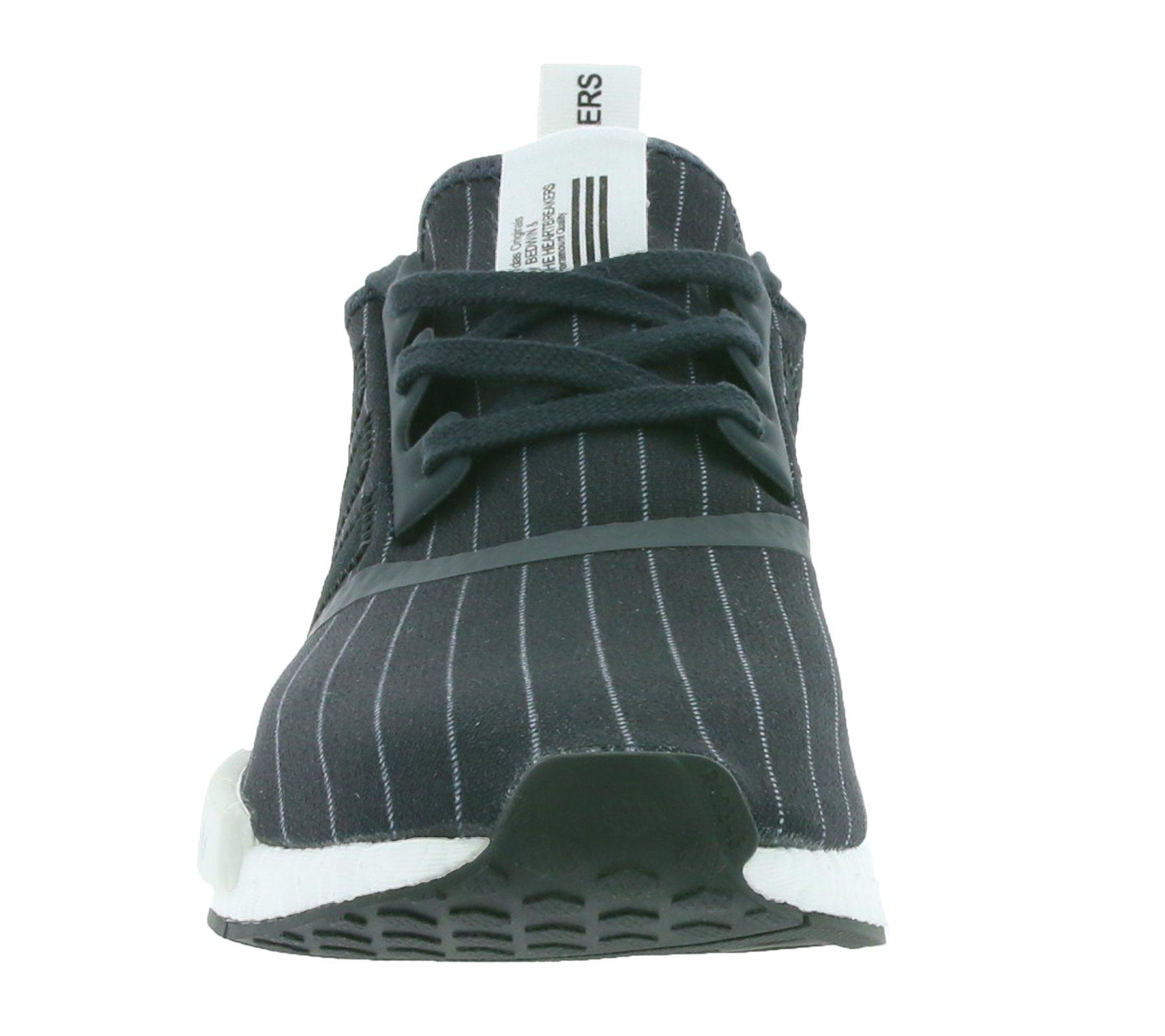 Bb3124 r1 Originals I Nmd Size Bedwin Nero Formatori 42 Adidas q6pHBx