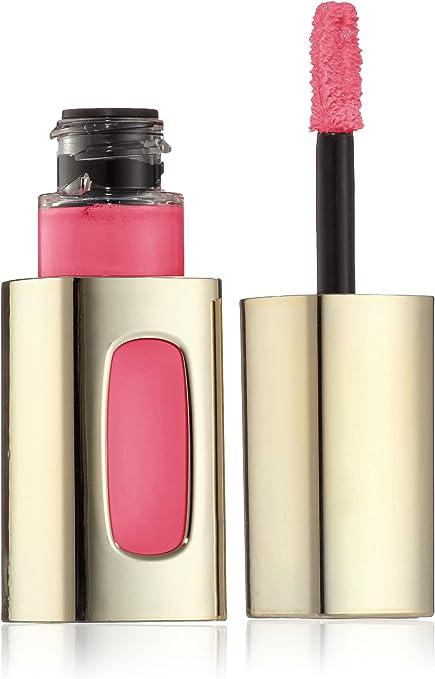 LOREAL Lipsticks, 100 g: Amazon.co.uk