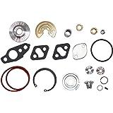 CT20 CT26 Turbo Turbine Turbocharger Repair Rebuild Kit For Toyota Carina Celica Corona GT4 Supra MR2