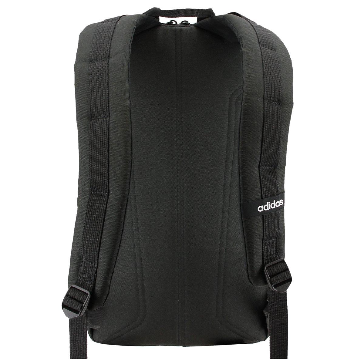 c9423e2602 Amazon.com  adidas Kelton Backpack
