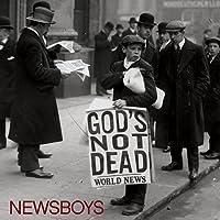 God's Not Dead [Importado]