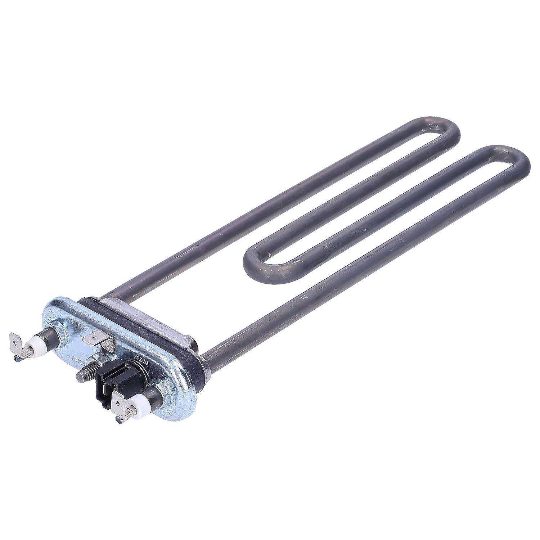 Acquisto Wessper 2050W Riscaldatore elemento per lavatrice Bosch WAE16441OE01 Prezzi offerte