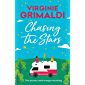 Chasing the Stars: a journey that could change everything (English Edition)