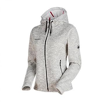 Mammut iceland jacket damen
