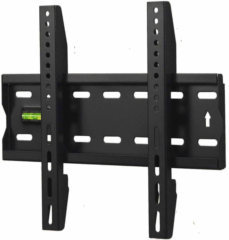 Soporte de Pared para televisor Techwood Digihome Seiki Goodmans LED LCD de 15 a 42 Pulgadas: Amazon.es: Electrónica