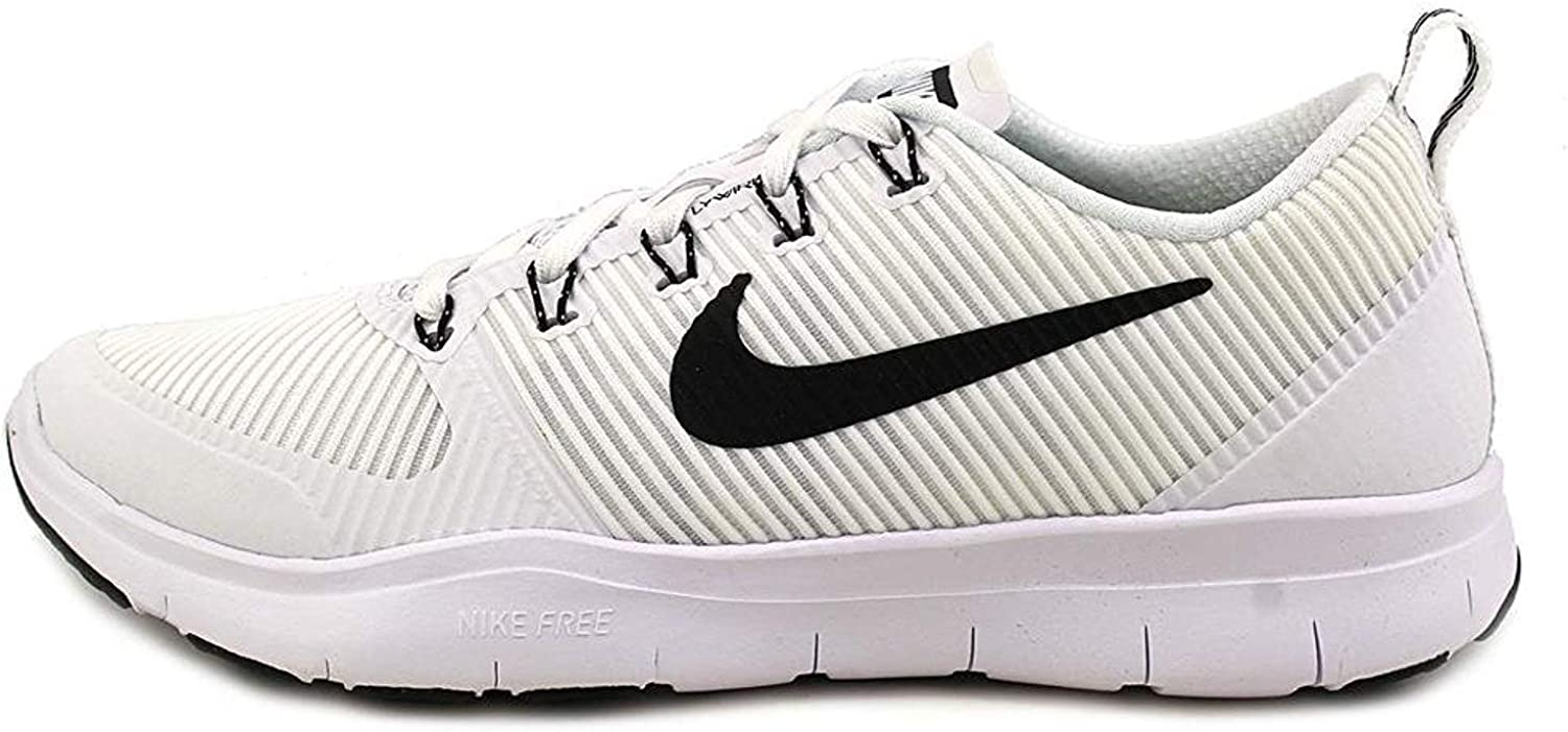 Nike Men s Free Train Versatility Running Shoe