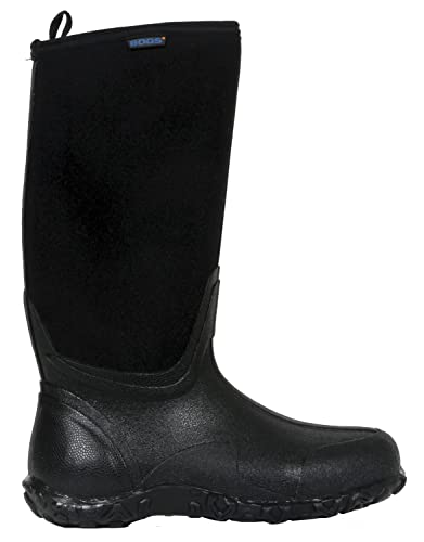 new concept b9679 2c555 Amazon.com | BOGS Men's Classic High Snow Boot | Hunting