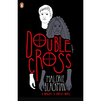 Double Cross: Book 4 (Noughts And Crosses) (English
