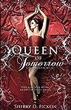 Queen of Tomorrow: A Stolen Empire Novel (2)