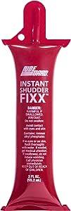 Lubegard 19610 Instant Shudder Fixx, 2 oz.
