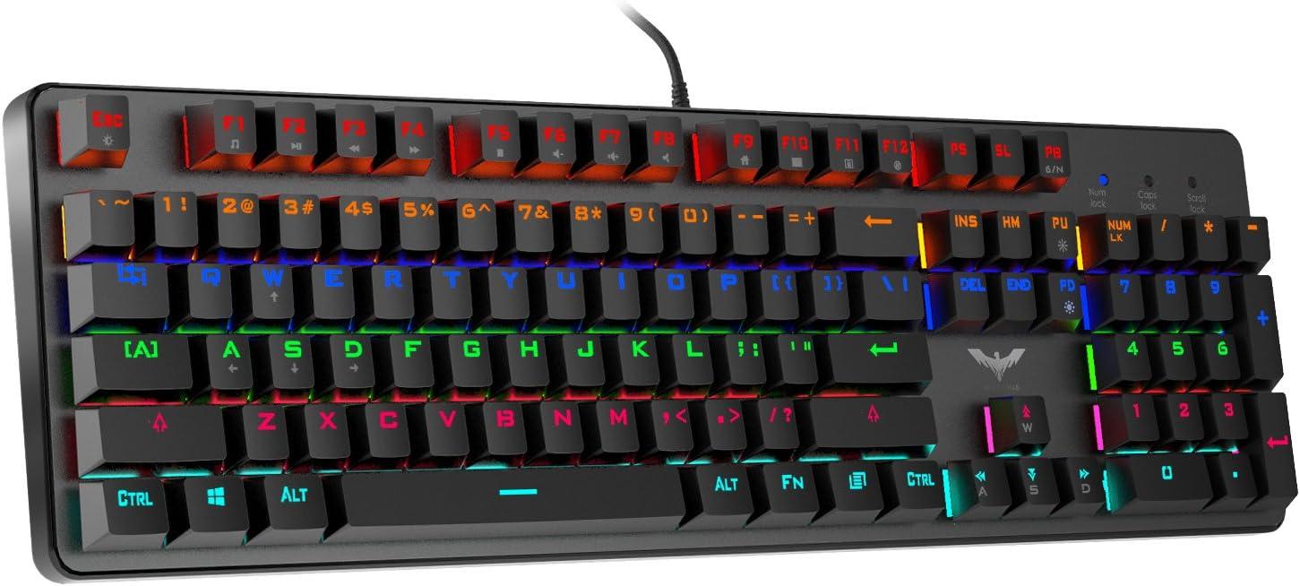 Gaming Keyboard india