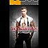 """The Brazen Boys Complete Series (Includes BONUS Book Commando: Dog Tags 2"""")"""