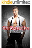 "The Brazen Boys Complete Series (Includes BONUS Book ""Commando: Dog Tags 2"") (English Edition)"