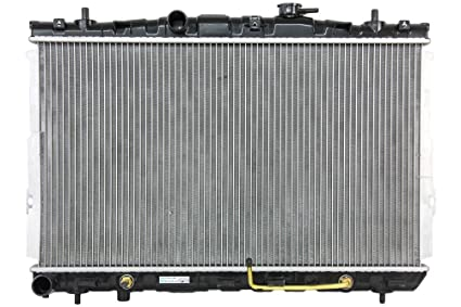 replace elantra hqdefault to replacement how install hyundai remove watch radiator change