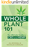 Whole Plant 101: The Ultimate Guide to CBD and Hemp