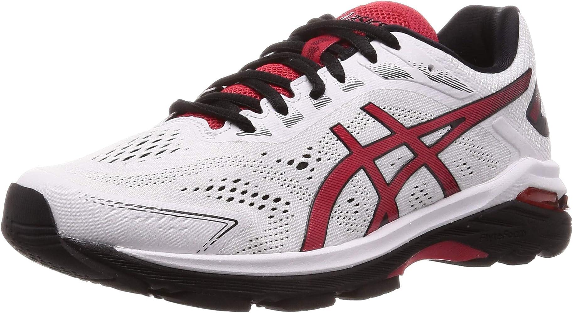 ASICS GT-2000 7 Zapatillas para Correr - AW19-40: Amazon.es ...