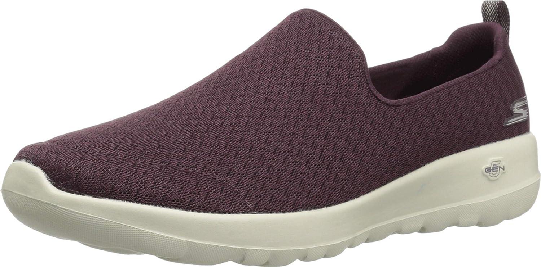 Skechers Women's Go Walk Joy Sneakers