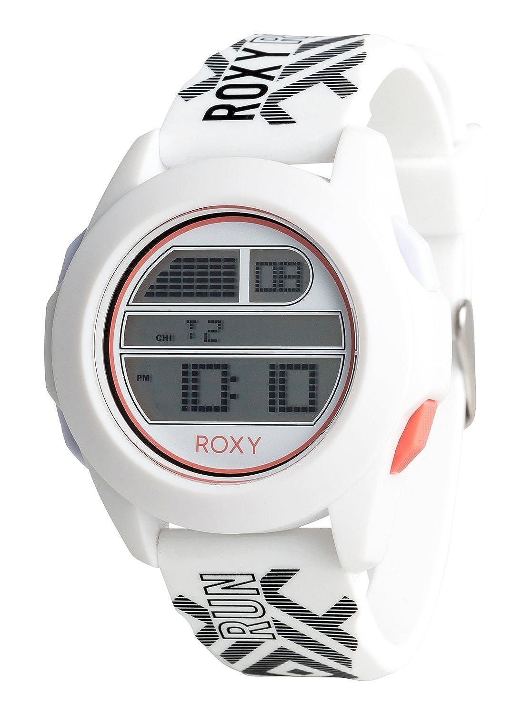 Roxy - Reloj Digital - Mujer - ONE SIZE: Roxy: Amazon.es: Ropa y accesorios