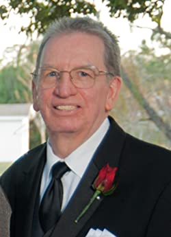 Roger D. Grubbs