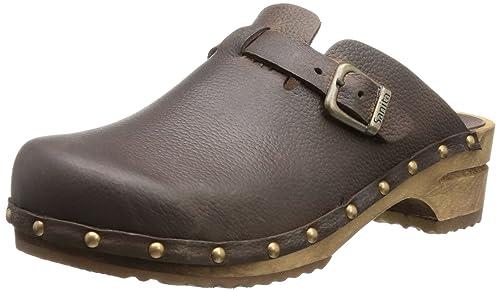 Sanita Hartwig Herren Clogs Amazon De Schuhe Handtaschen