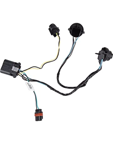 Radio Isuzu Diagram Wiring Pi 9966u. . Wiring Diagram ... on