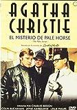 El Misterio De Pale Horse (A.Christie) [DVD]