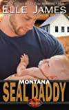 Montana Seal Daddy: Volume 7