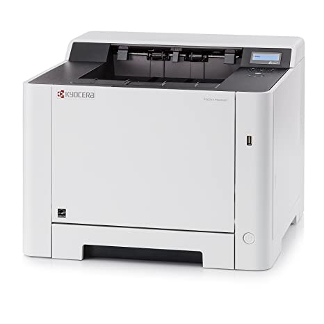 KYOCERA ECOSYS P5026cdn/KL3 Color 1200 x 1200 dpi A4 - Impresora ...