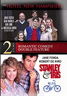 Amazon.com: Cartas a Iris: Movies & TV