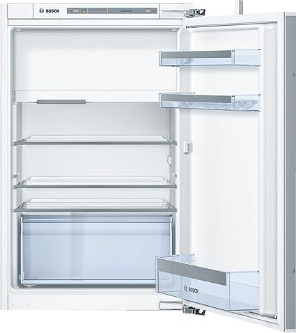 v en 2020   Refrigerateur, Gros electromenager, Led
