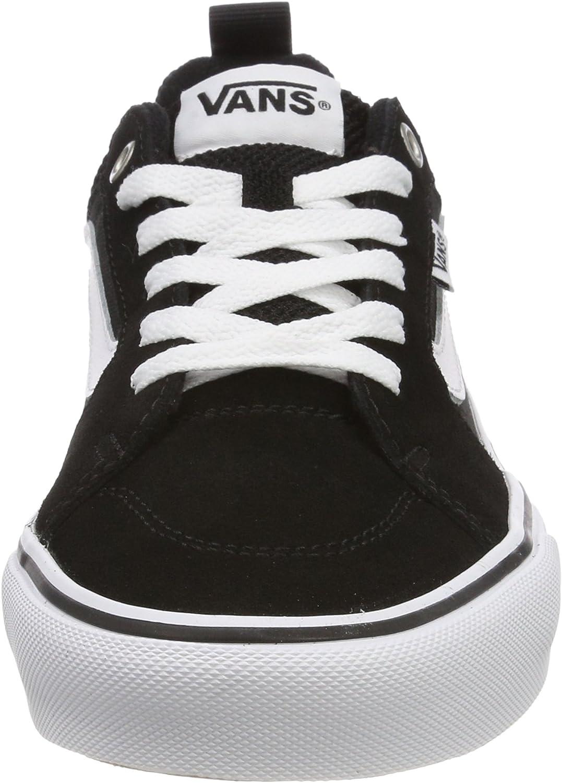 Vans Filmore, Zapatillas para Hombre: Amazon.es: Zapatos y ...