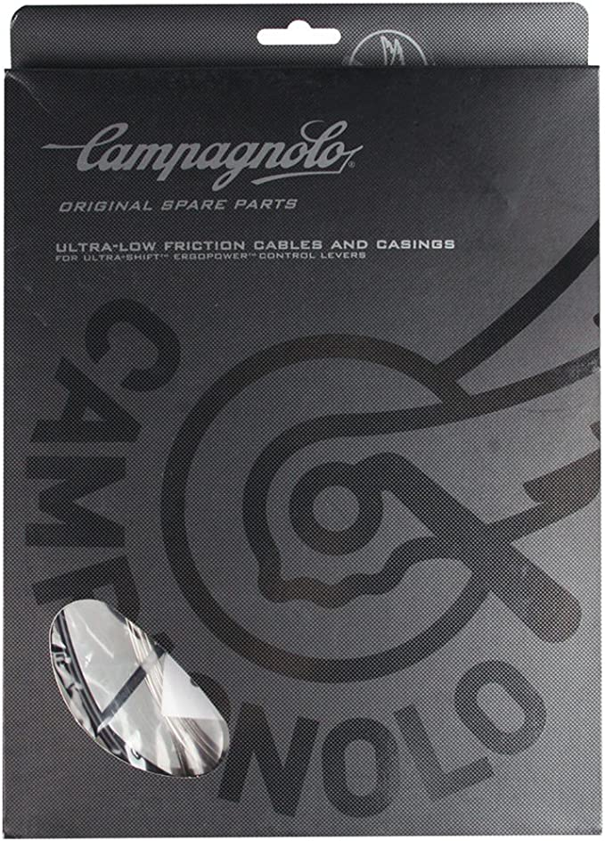 Campagnolo Ergopower Cable Sets