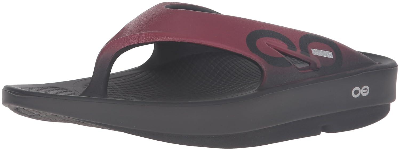 Oofos Ooriginal Sport Thong Flip Flops
