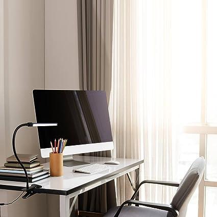 Kreatives Bluetooth Audio 7 Farben Fernleselampe USB-Augenschutz-Nachtlicht F/ür Wohnzimmer Schlafzimmer Schlaf,A LED-Buch-Lampe