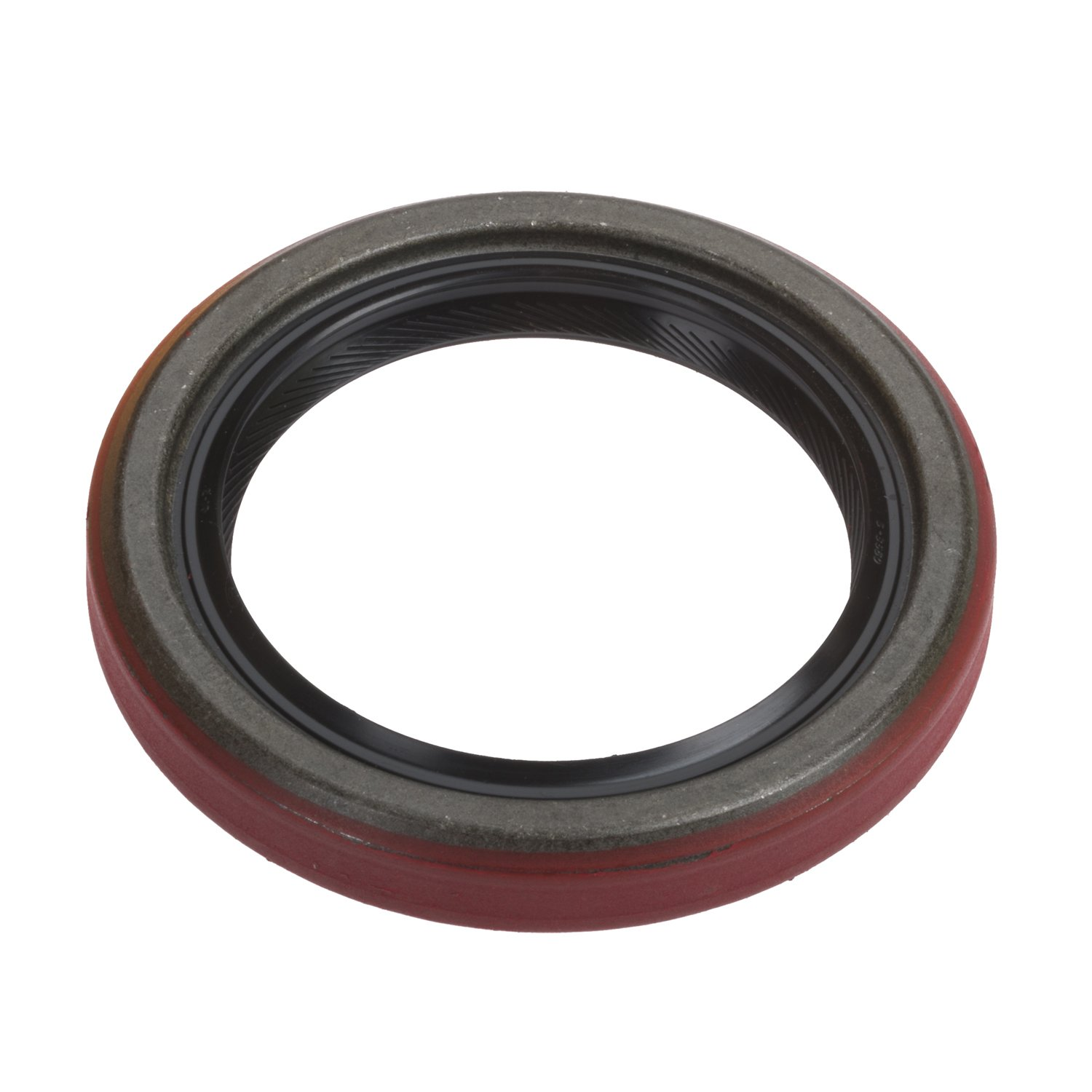 National 3095 Oil Seal