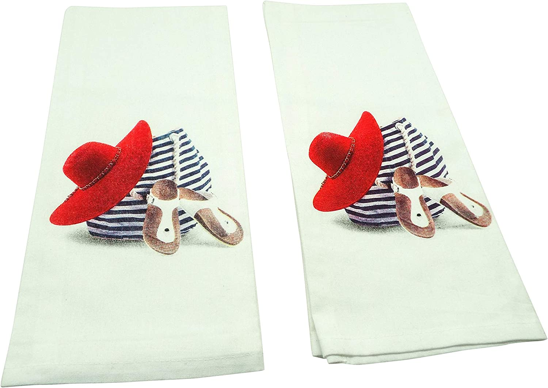 Room Essentials  2-6pk Washcloth Sets Lemon Ice