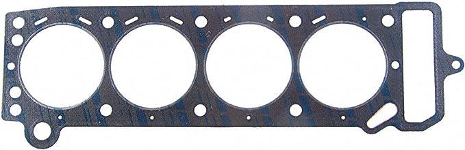 Fel-Pro 26488 PT Cylinder Head Gasket
