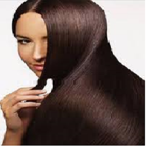 Tips For Hair Growth (Hair Growth Tips)