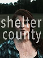 Shelter County