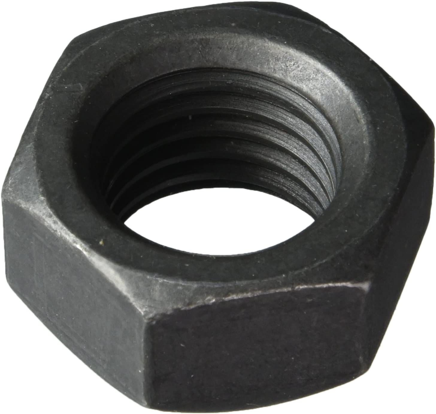 Piece-29 Hard-to-Find Fastener 014973403881 TypeC Lock Nuts 7//8-9