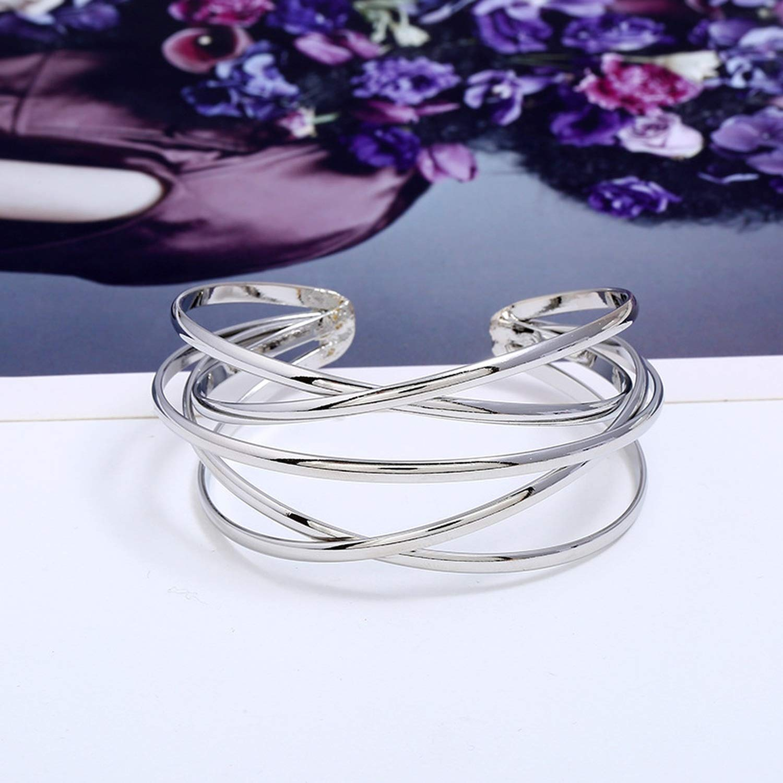Life-Center-Store Cuff Bangles for Women Big Bohemia Boho Bangles Indian Girls Bracelets /& Bangles